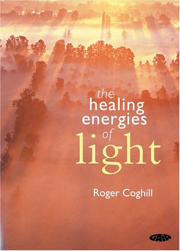 Healing Energies Light Roger Coghill product image