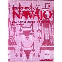 Breakthrough Navajo