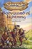 Bodyguard Of Lightning: Orcs First Blood