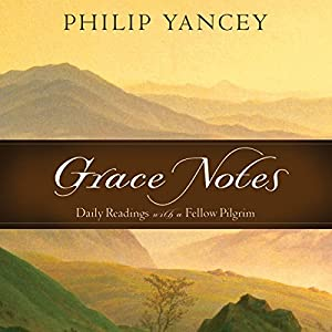 Grace Notes Audiobook