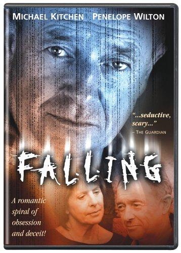 Falling Michael Kitchen product image