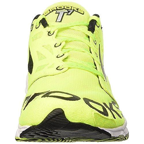 c5d65ddf33afd hot sale 2017 Brooks Men s T7 Racer Running Shoes - appleshack.com.au