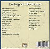 Beethoven Leonore (W.Helen Donath Et Al.) / The