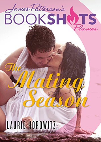 The Mating Season (BookShots Flames) (The Mating Season compare prices)