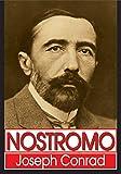 Nostromo, Conrad, Joseph, 156000469X