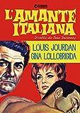 L' Amante Italiana [Import anglais]