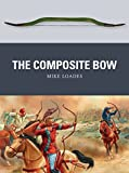 img - for The Composite Bow (Weapon) book / textbook / text book