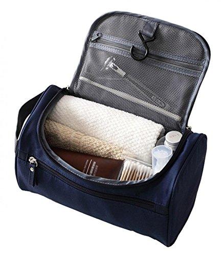 Compact Organiser Bag - 9