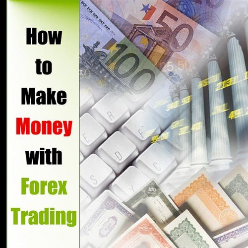 How to make money from forex