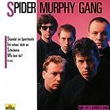 Spider Murphy Gang - Skandal Im Sperrbezirk
