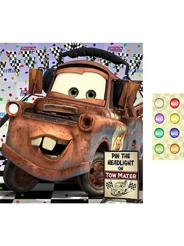 hallmark-disney-cars-dream-party-pin-the-headlight-party-game