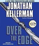 Over the Edge (Alex Delaware)