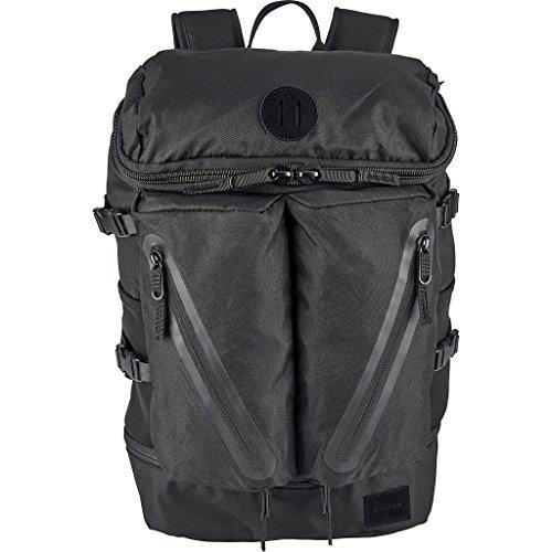 nixon-scripps-backpack-all-black