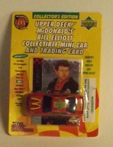 1995-racing-champions-nascar-upper-deck-mcdonalds-bill-elliott-no-94-ford-thunderbird-collectible-mi