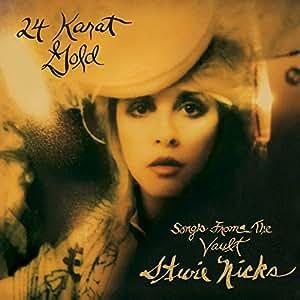 24 Karat Gold: Songs from the Vault [2LP Vinyl + Digital]