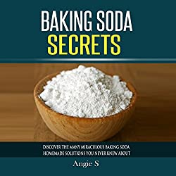 Baking Soda Secrets