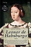 Leonor de Habsburgo, Yolanda Scheuber de Lovaglio and Yolanda Scheuber, 849763716X