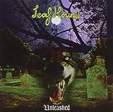 Unleashed by Leaf Hound