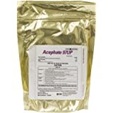 Acephate 97UP 1lb bag Generic Orthene Insect & Fire Ant Killer