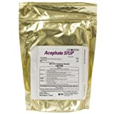 Acephate 97UP 1lb bag Generic Orthene Insect &...