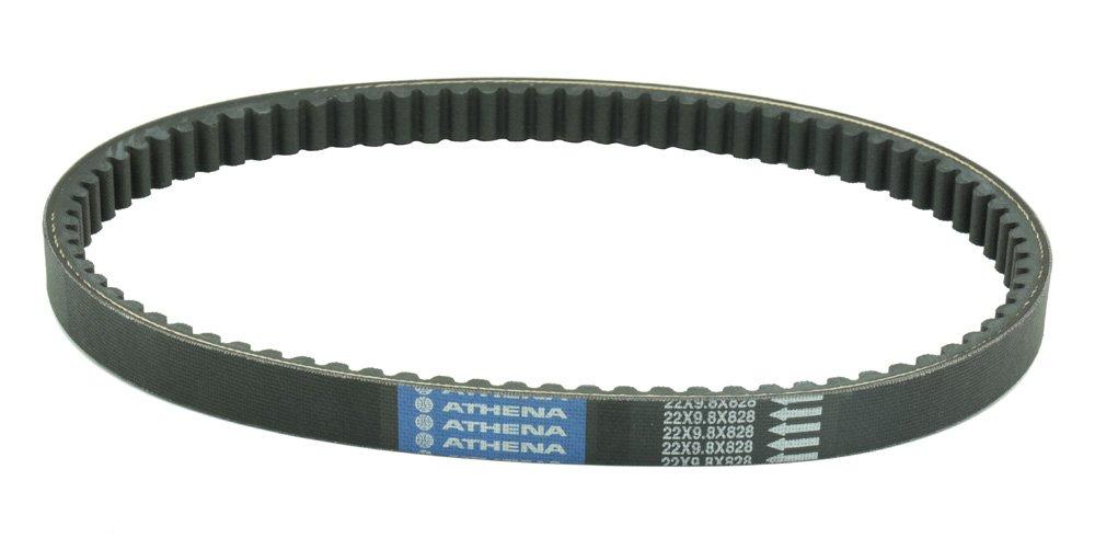 Athena S410000350021 Correa de Transmisió n Athena S.p.A.
