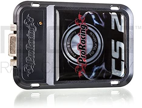 Chiptuning Leistungsteigerung Race Chip CS-X Pro f/ür A.UDI A3 S3 8P Neu Weniger Verbrauch 2.0 TFSI 195 kW 265 PS 2008-2013 Premium Tuningbox mit Motorgarantie Mehr Drehmoment