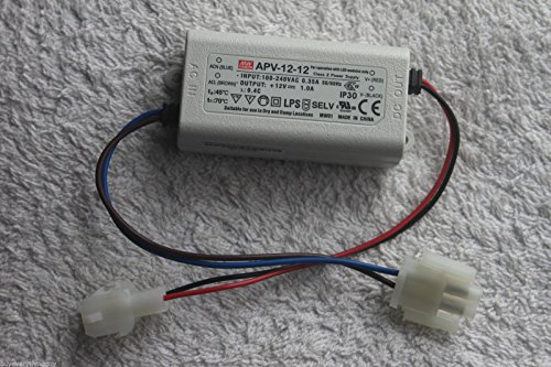 mean-well-apv-12-12-12v-1a-power-supply-led-driver-water-dust-proof