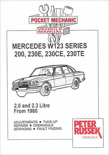 1976 mercedes 230 carburetor