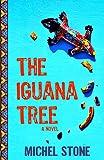 Image of The Iguana Tree