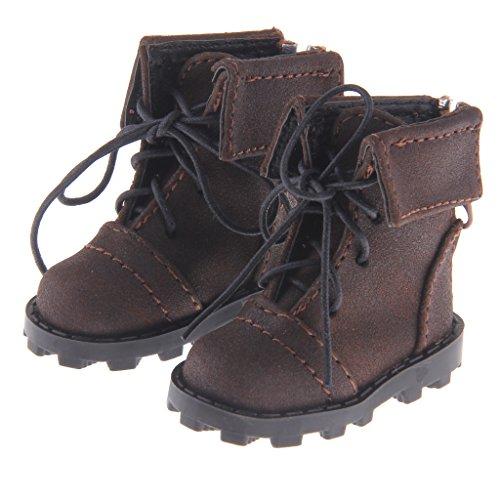 Zapatos Well Par Botas De Gazechimp Tobillo Wreapped 14 1 tYqY7w 47e947431ee9c