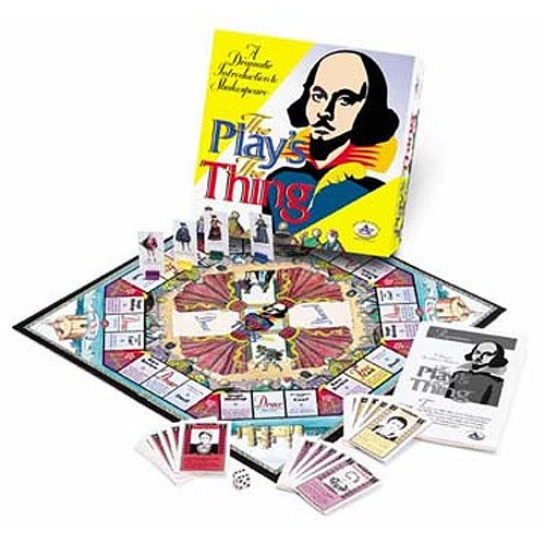 shakespeare board games - 4