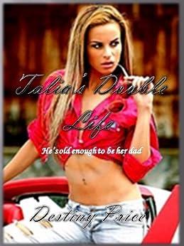 Double your dating ebook david dangelo bristol 8