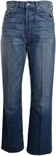 product image for MOTHER Tripper Denim Jeans
