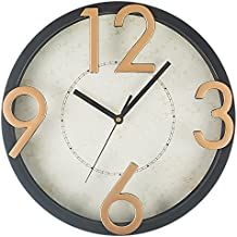decorative wall clocks modern wall clocks large decorative 30134