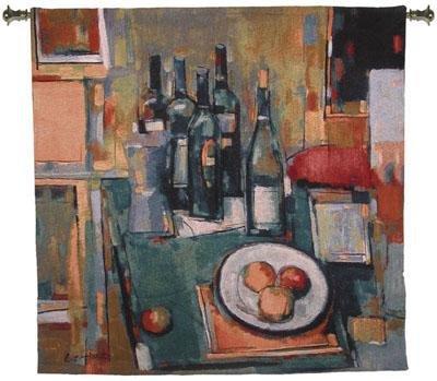 Vin Blanc (Blanc Vin)