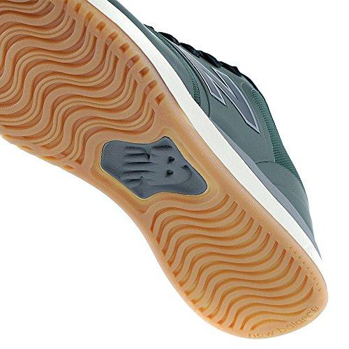 Cruz Uomo Balancenm420bsn Foam 420 New V2 Fresh F4UHWxq
