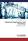 Chemical Engineering and Chemistry, Ankur Harshadbhai Dwivedi, 3659243787