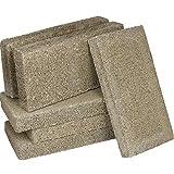 ''US'' Stove Ceramic Fire Brick 6 Pack (FBP6E)