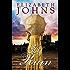 After the Rain: A Regency Romance (Descendants Book 2)
