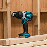 Makita XFD03Z 18V LXT Lithium-Ion Cordless