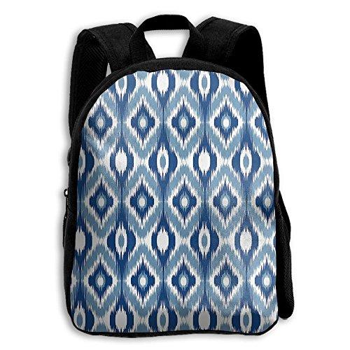 Back Spindle (GIIHIH Child Backpack Cute For School | 27