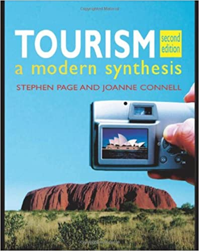 Tourism a modern synthesis joanne connell stephen j page tourism a modern synthesis 2nd edition fandeluxe Gallery