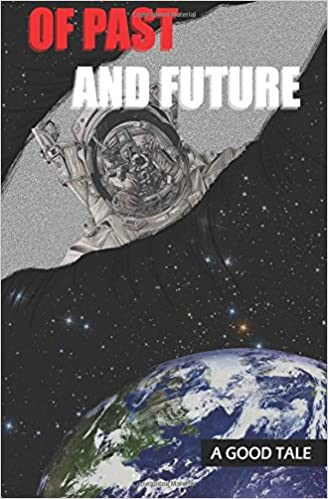 Image of Amazon book, Of Past And Future