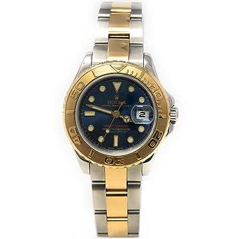 Amazon.com Rolex Yacht,Master Swiss,Automatic Female Watch