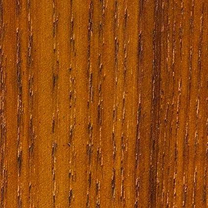 WooDeeDoo – Tinte para madera, Tinte para madera, Bubinga, 200 ml