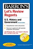 Let's Review Regents: Physics--The Physical Setting Revised Edition (Barron's Regents NY)