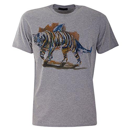 etro-mens-1y02092243-grey-cotton-t-shirt