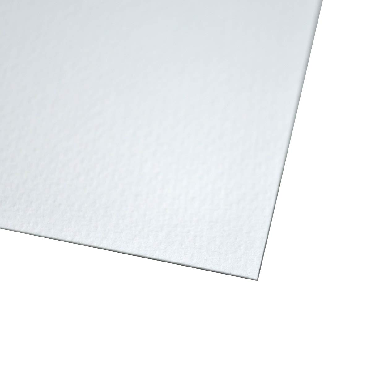 6-inch x 9-inch 50 Sheet Pack