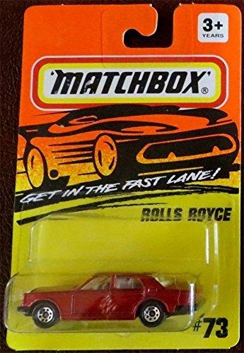 matchbox-rolls-royce-fast-lane-73-1994-very-rare