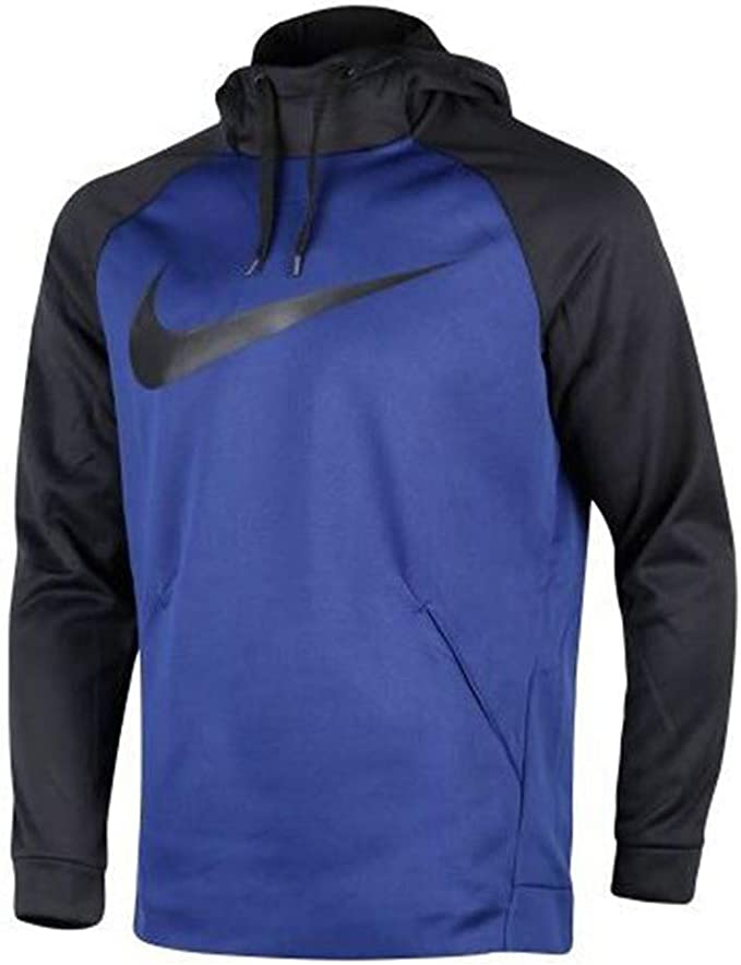 Nike Brand Store Nike Therma Training Clothing: (Womens